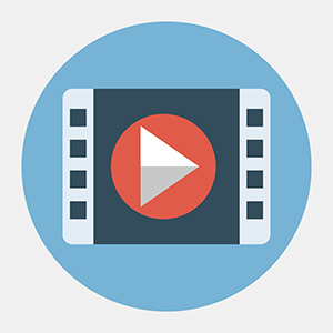 """""""How to"""" get your dealership noticed with video"""