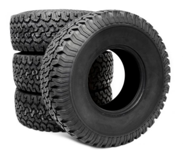 Top 5 Revenue Boosters for Tire Sales