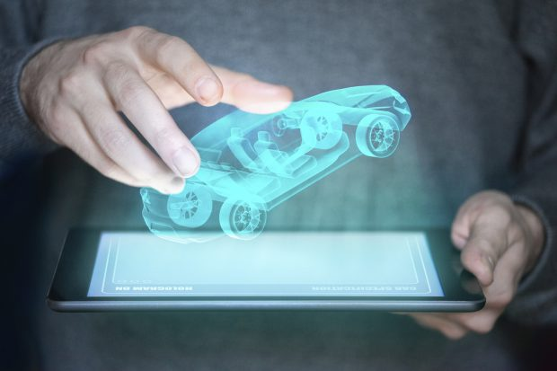 Rapidly changing OEM repair procedures require high attention from collision repairers