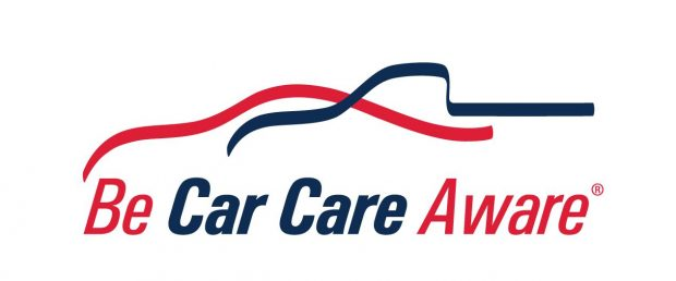 It's National Car Care Month!