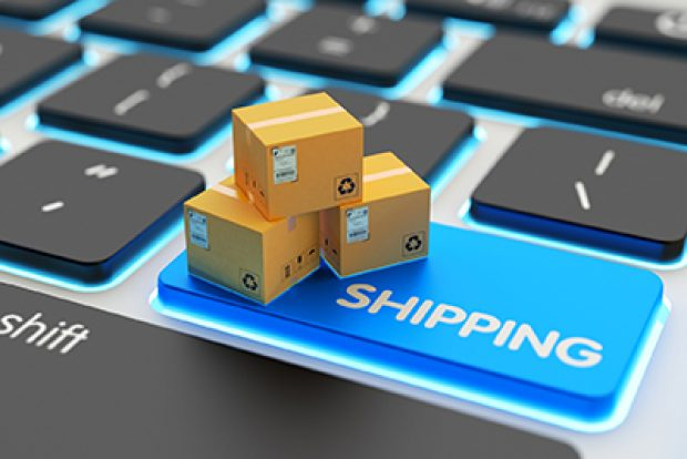 Explore Your Options of Shipping Carriers and Save Your Dealership Money!