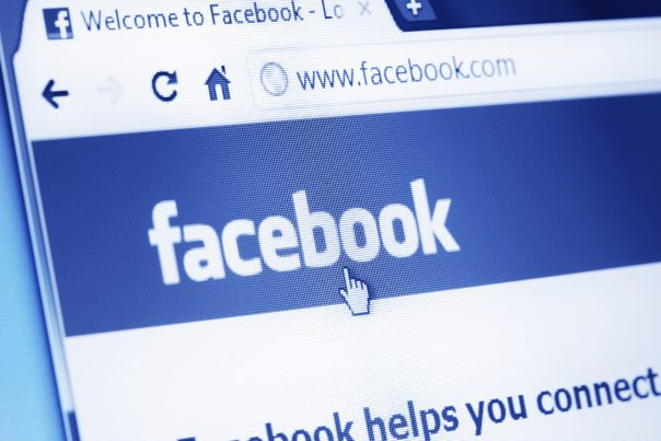 The Parts Manager's Guide to Facebook