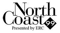 OEC Named to Prestigious NorthCoast 99 for 15th Straight Year