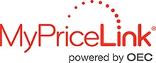 Expanded U.S. Presence, Enhanced Technology Position MyPriceLink For Global Adoption
