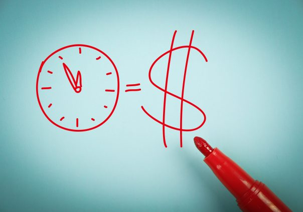 Time is of the essence: Are you wasting yours?